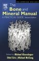 Bone and Mineral Manual
