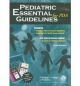 Pediatric Essential Guidelines for Your PDA