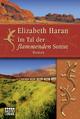Im Tal der flammenden Sonne - Elizabeth Haran