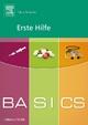 BASICS Erste Hilfe - Tobias Matreitz
