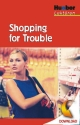 Shopping for Trouble - Paula Smith