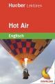 Hot Air - Denise Kirby