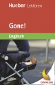 Gone! - Pauline O'Carolan