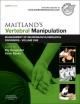 Maitland''s Vertebral Manipulation