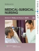 Workbook for Introductory Medical-Surgical Nursing