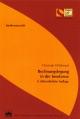 Rechnungslegung in der Insolvenz - Christoph Hillebrand