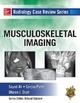 MSK Imaging