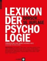 Dorsch Lexikon