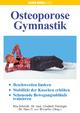 Osteoporose Gymnastik