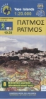 9789609412230 - Patmos - Το βιβλίο