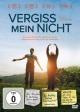 Vergiss mein nicht!, 1 DVD