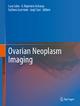 Ovarian Neoplasm Imaging