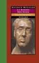 La Guerra - Der Krieg - Antonio Machado; Fritz Vogelgsang