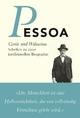 Genie und Wahnsinn - Fernando Pessoa; Steffen Dix; Jerónimo Pizarro