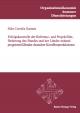 Erfolgskontrolle der Referenz- und Projektfilmförderung des Bundes und der Länder anhand programmfüllender deutscher Kinofilmproduktionen - Silke Cornelia Daamen