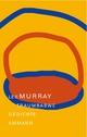 Traumbabwe - Les Murray