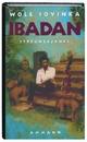 Ibadan - Wole Soyinka