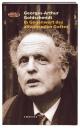 In Gegenwart des abwesenden Gottes - Georges-Arthur Goldschmidt
