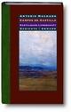 Kastilische Landschaften - Campos de Castilla - Antonio Machado