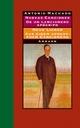Nuevas canciones - Neue Lieder 1917-1930 De un cancionero apócrifo - Aus einem apokryphen Cancionero 1924-1936 - Antonio Machado; Fritz Vogelgsang