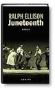 Juneteenth - Ralph Ellison