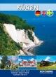 Insel Rügen - Johan Crasemann