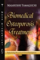 Biomedical Osteoporo..