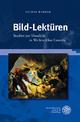 Bild-Lektüren - Sylwia Werner