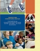 Child Health Nursing:Partnering with Children and Families, Plus MyNursingLab without Etext