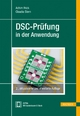 DSC-Prüfung in der Anwendung - Achim Frick; Claudia Stern