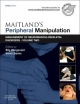 Maitland''s Peripheral Manipulation
