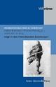 Angst in den Internationalen Beziehungen. Internationale Beziehungen. Theorie und Geschichte,  Band 7 - Patrick Bormann;  Thomas Freiberger;  Judith Michel et al. (Hrsg.)