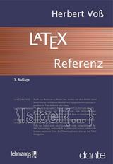 LaTeXRef3