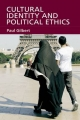 Cultural Identity and Political Ethics - Prof Paul Gilbert