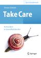 Take Care - Simone Schmidt
