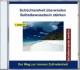 Schüchternheit überwinden Selbstbewusstsein stärke - Verlag Thomas Rettenmaier