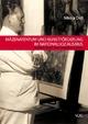 Mäzenatentum und Kunstförderung im Nationalsozialismus - Nikola Doll