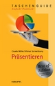 Präsentieren - Michael Schmettkamp;  Claudia Nöllke