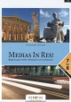 Medias in res! - Latein für den Anfangsunterricht - Wolfram Kautzky; Oliver Hissek