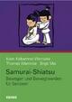 Samurai-Shiatsu