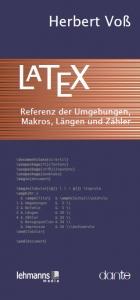 LaTeX Referenz