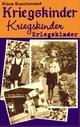 Kriegskinder - Klaus Buschendorf