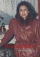 Minervas Bücher - Minerva Helmers