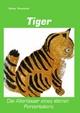 Tiger - Gisela Frauscher
