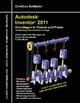 Autodesk Inventor 2011 - Christian Schlieder