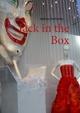Jack in the Box - Sabina Stobrawe