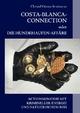 Costa-Blanca-Connection - Christel Görres-Strohmeier