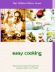 easy cooking - Markus Kranzl