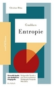Crashkurs Entropie - Christian Blöss