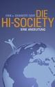 Die Hi-Society - Erik von Grawert-May